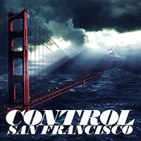 Control San Francisco