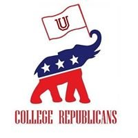 Union University College Republicans
