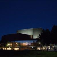 Sevier Valley Center