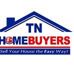 TN HomeBuyers