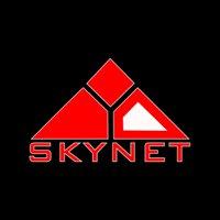 Skynet Robotics Team 2550