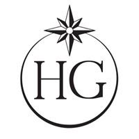 Hartsburg Grand
