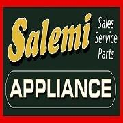 Salemi Appliance