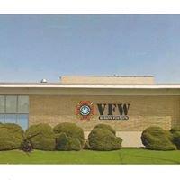 Berwyn VFW Post 2378
