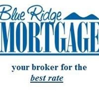 Blue Ridge Mortgage
