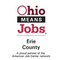 OhioMeansJobs Erie County