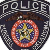 Purcell Police Department