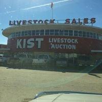 Kist Livestock