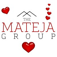 The Mateja Group at Keller Williams Realty Greater Portland
