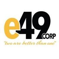 E49 Corp