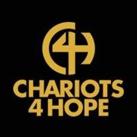 Chariots4Hope