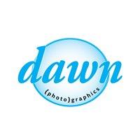 dawn photo/graphics