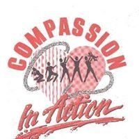 Compassion In Action Inc.
