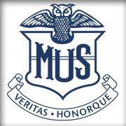 Memphis University School Alumni