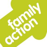Family Action Manchester Young Carers Service