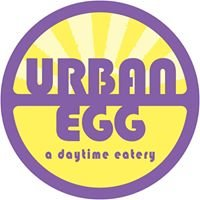 Urban Egg - Fort Collins