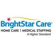 Brightstar Care of Charleston
