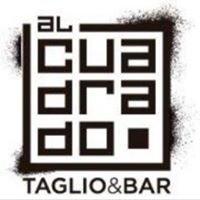 Al Cuadrado - Taglio&Bar