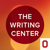 The Ohio State University Writing Center