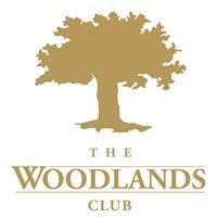 The Woodlands Club