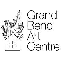Grand Bend Art Centre