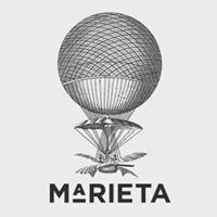 Marieta Madrid