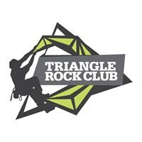 Triangle Rock Club - Fayetteville