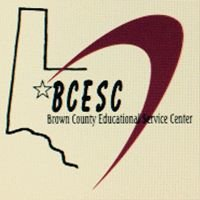 Brown County Educational Service Center