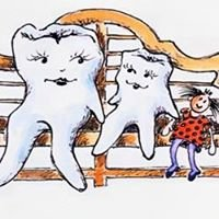 Zahnarztpraxis Beatrix Piro