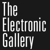 The Electronic Gallery at Salisbury University