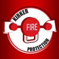 Kirker Fire Protection
