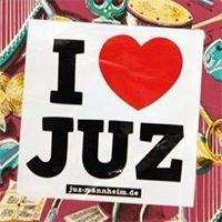 JUZ Mannheim