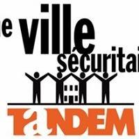 Tandem Mercier - Hochelaga-Maisonneuve