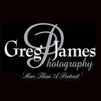 Greg James Photography