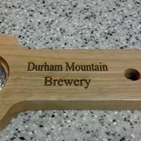 Durham Mountain Brewery