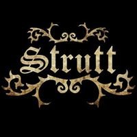 Strutt Products