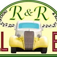 RnR Grill N Bar