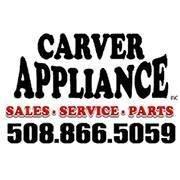 Carver Appliance