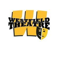 Westfield Theatre Boosters