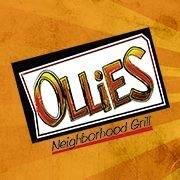 Ollie's Neighborhood Grill- Pensacola, FL
