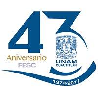 Facultad de Estudios Superiores - FES Cuautitlán