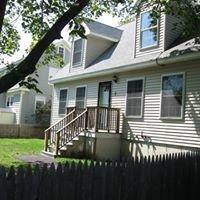 Portland, Maine Area Vacation House Rental