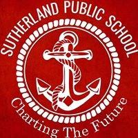 Sutherland Public Schools