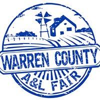 Warren County A&L Fair