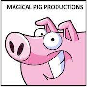 Magical Pig Productions Ltd.