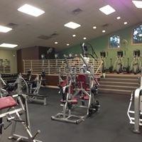 East Shore Athletic Club