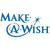 Make A Wish Foundation of Maine