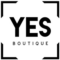 Yes boutique