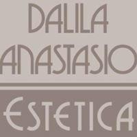 Dalila Estetica