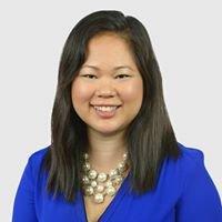 Jennifer Lee MBA - NYC Real Estate Agent